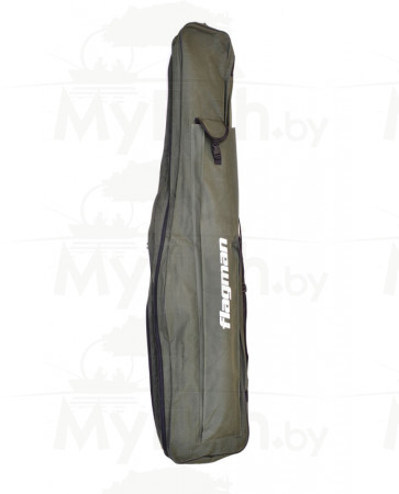Чехол Flagman Rod Case Double 135cm, арт.: 825135-FL