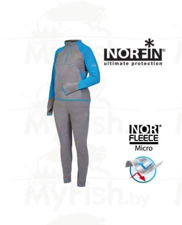 Термобелье NORFIN Performance, арт.: 3042000