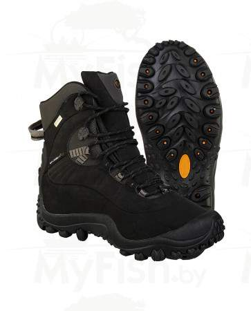 Под ЗАКАЗ! Ботинки Savage Gear Offroad Boot, арт.: 46814-STR1-SB