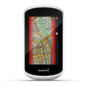 GPS-навигатор Edge 1030 GPS Bundle. EU