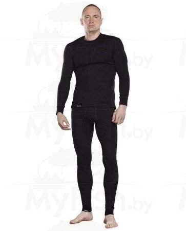 Термобелье Tramp Outdoor Walk Man, S-XXXL, арт.: T103
