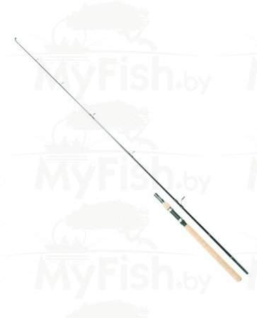 Спиннинг SALMO ELITE JERK CAST 100,1.80м, тест до 100, IM-7, арт.: 4230-180
