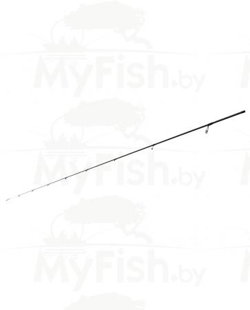 "Вершинка для спиннинга Flagman Speed Fly ULS 7'3"" 1-7г, арт.: FSF732ULSTip-FL"