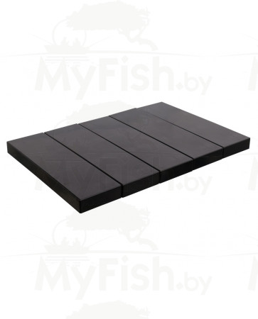 Набор лотков Flagman Side Tray, арт.: DKR043-FL