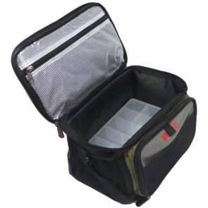Cумка RAPALA Lite Tackle Bag