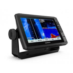 Эхолот Garmin ECHOMAP Plus 92sv с датчиком GT52HW-TM