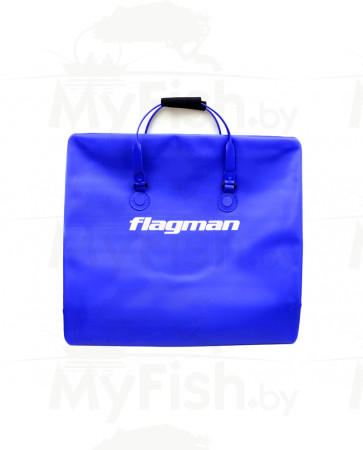 Чехол Flagman для садка KEEP NET BAG single bag EVA, арт.: FSN0001-FL