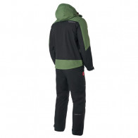 Под заказ!!! Костюм Finntrail LIGHTSUIT 3503 Green