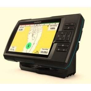 Эхолот Garmin STRIKER ™ Plus 7sv c датчиком GT52HW-TM