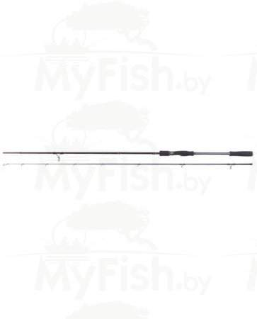 Спиннинг SALMO ELITE POWER JIG, 2.40м, тест 15-60, IM-7, арт.: 4100-240