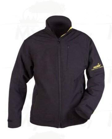 NORFIN Soft Shell, 2XL, арт.: 413005-XXL